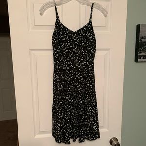 Old Navy Floral Dress - Size Small